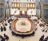 «مؤتمر بغداد».. خطوة مهمة لمواجهــــة التـدخلات الأجنبيـة