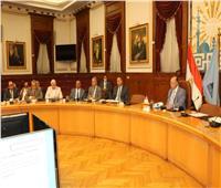 نظافة القاهرة تعلن حالة الطوارىء خلال الفترة القادمة
