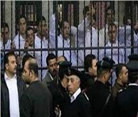 النيابة العامة تُطالب بتوقيع أقصى العقوبة في قضية «المرابطون»