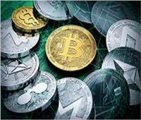 أسرار تخطي استثمارت العملات الرقمية الـ57% خلال يوليو الماضي