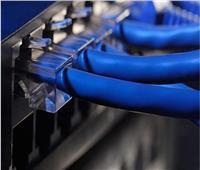 سقوط لصوص شبكات الإنترنت في قبضة مباحث أكتوبر ثالث