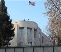 السفارة الأمريكية في السعودية تدين الهجوم الحوثي على مطار أبها الدولي