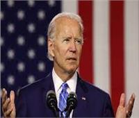 باحث السياسي: الجمهوريون يطالبون بمحاكمة بايدن بعد الخروج من أفغانستان  فيديو