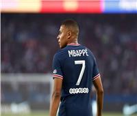 «باريس سان جيرمان» يرفض عرضا خياليا من ريال مدريد لضم مبابي