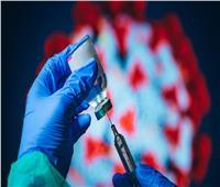 فرنسا: نسعى لمنح جرعة معززة من لقاح كورونا لـ18 مليون شخص