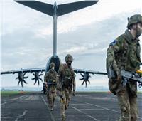 ترتيبات سرية بين واشنطن و طالبان لضمان وصول الأمريكيين لمطار كابل