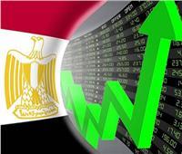 إشادات «فيتش» بأداء الاقتصاد المصري| فيديو