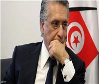 نبيل القروي يُوكل محاميًا جزائريًا للدفاع عنه