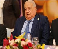 بالأسماء.. تشكيل الأمانة المركزية لحزب حماة وطن بمحافظة أسيوط