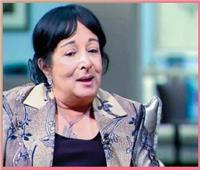 النائبة سميرة عبدالعزيز: «رقابة الوالدين تمنع الفساد»