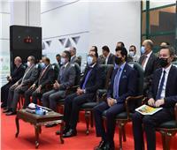 تفاصيل افتتاح بطولة العالم للناشئين لدراجات المضمار بحضور رئيس الوزراء