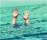 دفن جثة طفل غرق بكورنيش النيل في المعادي