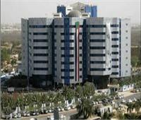 انخفاض أسعار العملات في المركزي السوداني