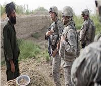 رغم انتهاء الانسحاب.. واشنطن تركت العشرات من شركائها الأفغان لمصير مجهول
