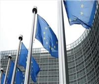 المفوضية الأوروبية تصرف 201 مليون يورو لإنعاش الاقتصاد في الدنمارك