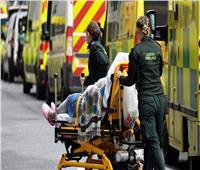بريطانيا تسجل 38154 إصابة جديدة بكورونا