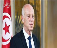 سعيد: الإخوان دفعوا أموالا لتشوية تونس.. ولن أتعاملمع اللصوص