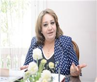 الجبالي: نحتاج لمؤتمر قومي لوضع استراتيجية إحياء الوعي المصري