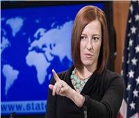 واشنطن: لن نرفع العقوبات عن «طالبان»