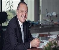 مصر للطيران تُعلن استئناف رحلاتها بين القاهرة والكويت