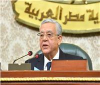 رئيس مجلس النواب يشارك في أعمال المؤتمر الخامس لمكافحة الإرهاب بفيينا