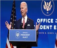 الخزانة الأمريكية: واشنطن لا تعتزم الإفراج عن أصول أفغانية بالمليارات