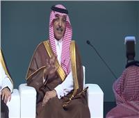 وزير المالية السعودي: المملكة أسهمت بشكل كبير في التصدي لجائحة كورونا