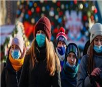 روسيا: لا نحتاج للإغلاق رغم تفشي كورونا