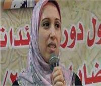 قومي المرأة في بني سويف يستقبل 20 شكوى ويقدم الحلول لها