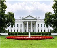 البيت الأبيض: موقف واشنطن تجاه طالبان سيعتمد علي سلوك الحركة