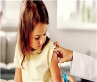 كوبا تبدأ تطعيم الأطفال من سن عامين