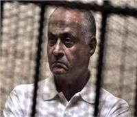 تأجيل نظر تصالح وزير الإسكان الأسبق في «الحزام الأخضر» لـ3 أكتوبر