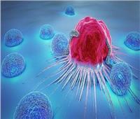 ما علاقة لقاح كورونا بمرضى السرطان؟