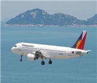 الخطوط  الفلبينية تعلن افلاسها للحصول على 805 ملايين دولار