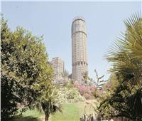«التنسيق الحضارى»: لدينا كنوز نادرة من الحدائق التراثية