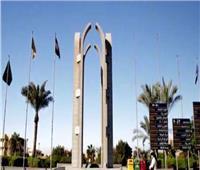 رئيس جامعة حلوان: مصر أصبحت الآن مصنفة عربيًا الأولى فى التعليم