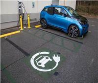 بريطانيا :اجراءات تحفيزية لتشجيع التحول إلى سيارات صديقة للبيئة