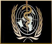 الصحة العالمية تكشف وضع لقاحات كورونا في بلدان القارة الإفريقية