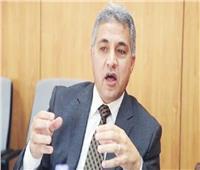 رئيس لجنة الإدارة المحلية بالبرلمان يفتح ملفات الإيجــارات القــــديمة والسايس