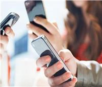 أخطرها إلتهاب السحايا.. أمراض معدية تتسبب بها الهواتف الذكية