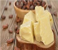 فوائد زبدة الكاكاو للشعر والبشرة
