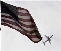 شركات الطيران الأمريكية تبحث عن عمال