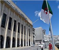 البرلمان الجزائري: رئيس الوزراء يعرض مخطط عمل حكومته الأحد المقبل
