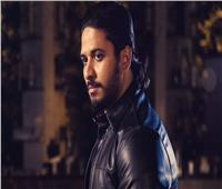 فيديو| مصطفى حجاج يطرح أغنيته الجديدة «وداعك مر»