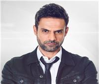أمير طعيمة يطالب بإقالة حسام البدري بعد التعادل مع الجابون  صورة