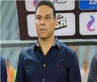 جمال حمزة: حسام البدري قام بتوظيف اللاعبين بشكل خاطئ