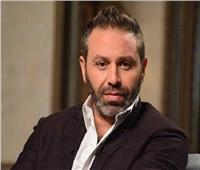حازم إمام يهاجم البدري: مش ممكن ألعب ضد أنجولا والجابون بـ«3 ديفندرات»
