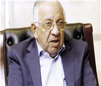 رئيس مؤتمر بناة مصر: الدولة نفذت خلال 7 سنوات مشروعات عملاقة ومبهرة