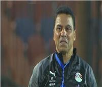 دعوى للمطالبة بإقالة حسام البدري من المنتخب الوطني
