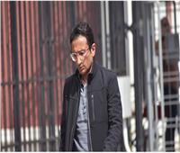 أحمد سامي يحذر لاعبى سموحة من انتفاضة بيراميدز فى الكأس